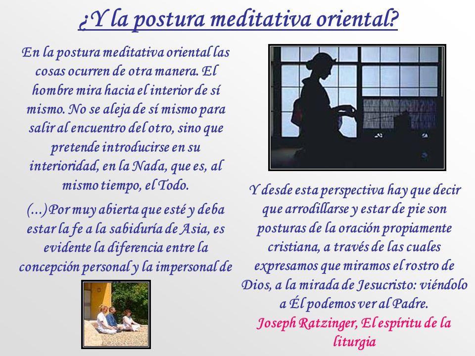 Actitudes litúrgicas más importantes El beso litúrgico El diácono, los concelebrantes y el celebrante besan el altar al inicio de la misa porque es el