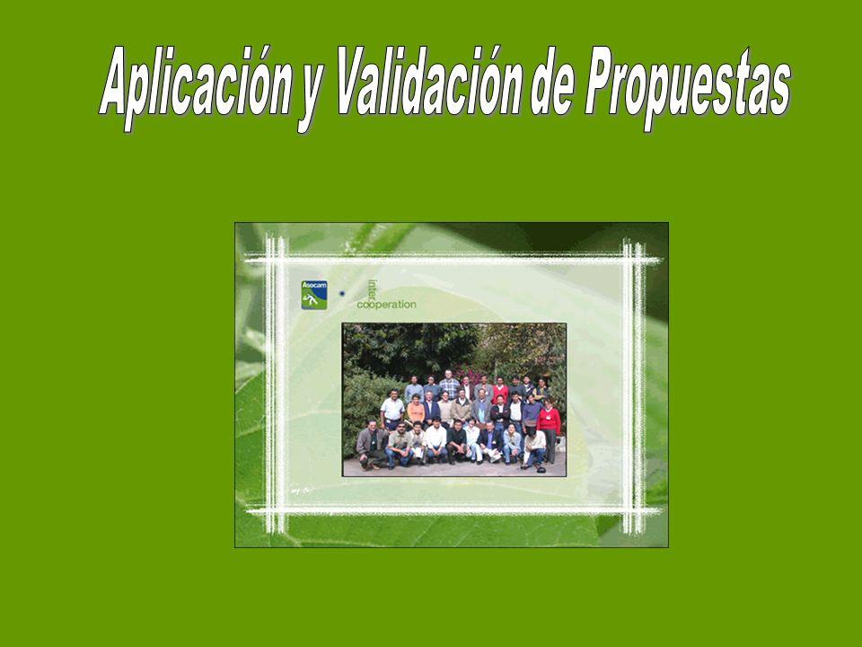 Utilización de TICs para recuperar y difundir ampliamente valiosos conocimientos producidos en Latinoamérica por Entidades de Desarrollo: Catálogos de Publicaciones Biblioteca Virtual Portales Temáticos