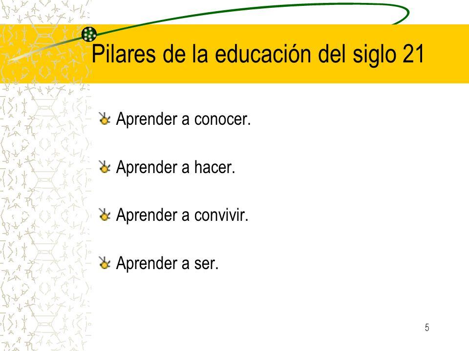 6 Ley orgánica Pinceladas Históricas Bajo la dominación española la educación no fue como regla general, un área de gestión gubernamental.