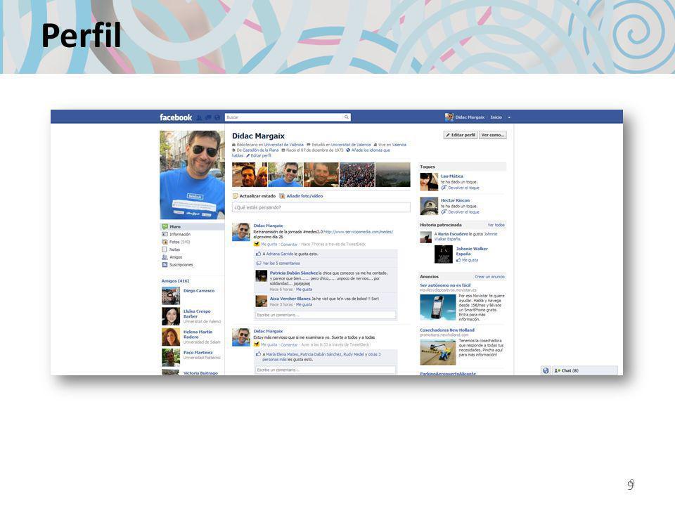 BNE 40 http://www.facebook.com/bne