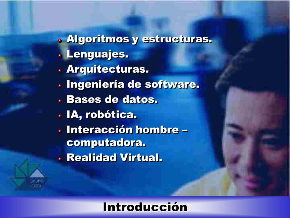 Introducción Fin de la Sociedad del Conocimiento.Formas de trabajo...
