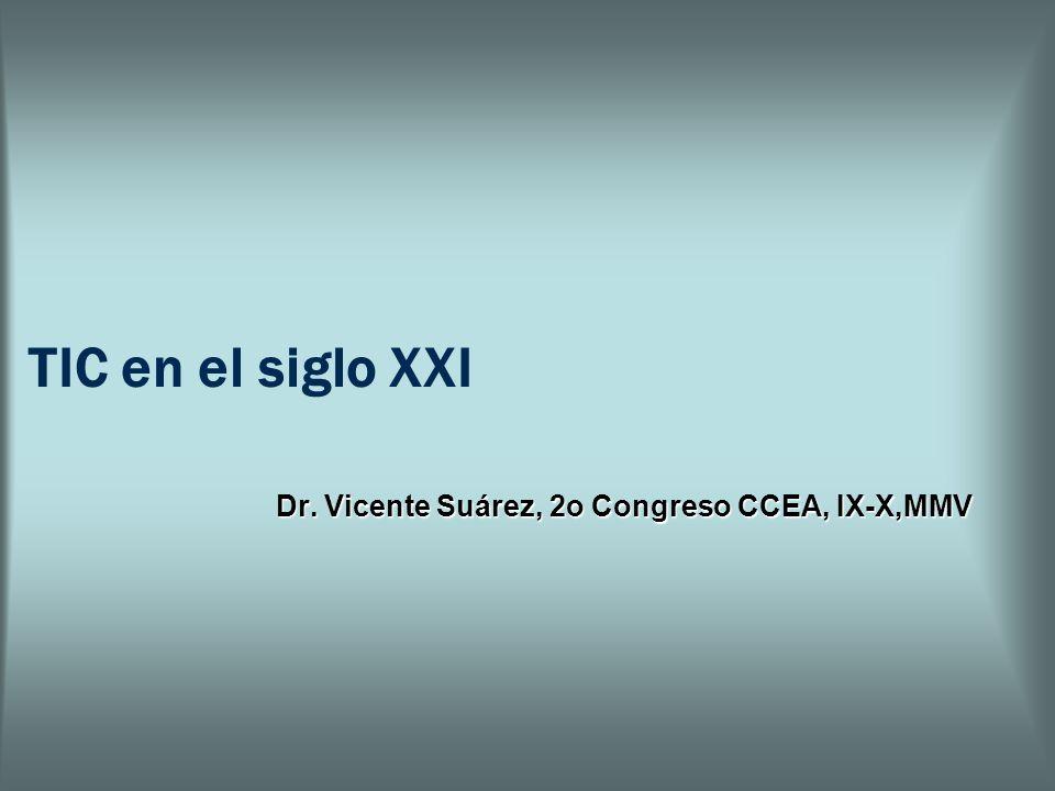 12 /41 II Congreso CCEA Competencia Científica