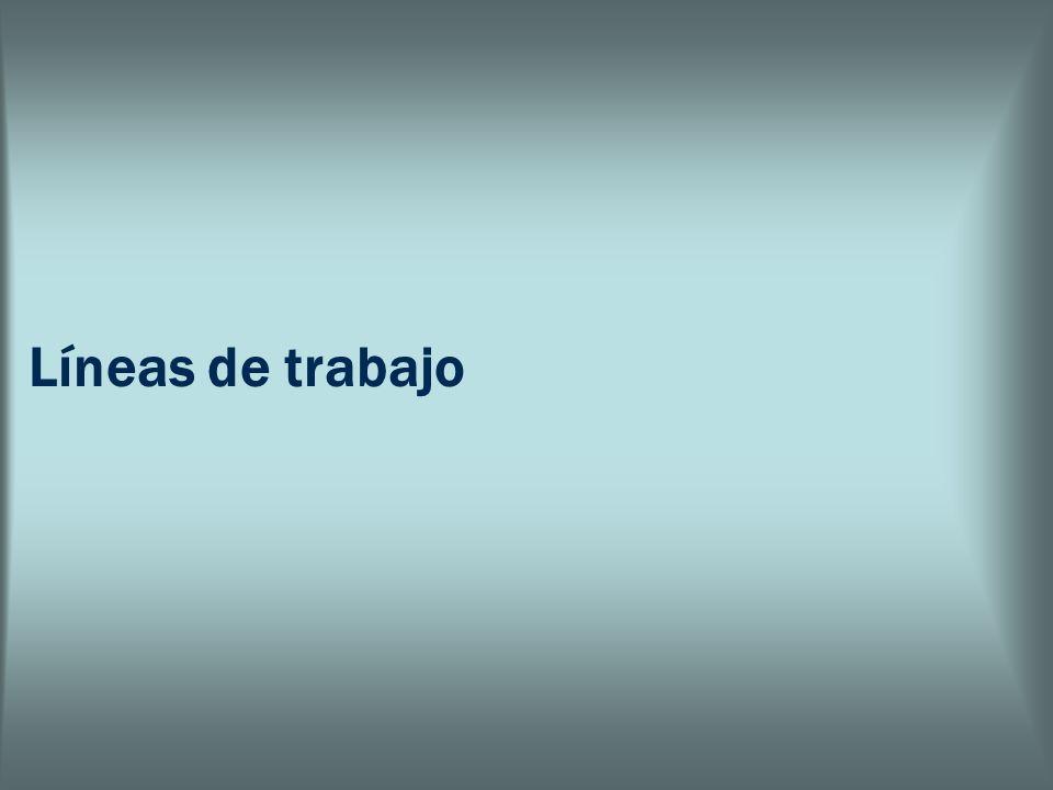 19 /41 II Congreso CCEA Nueva microarquitectura Siguiente generación.