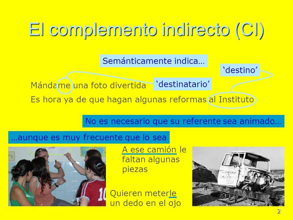 3 CI / CD.