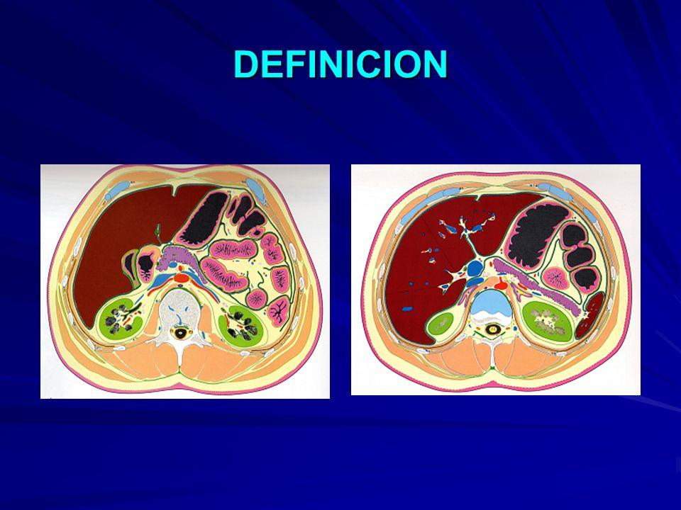 COMPLICACIONES LOCALES Pseudoquiste Pseudoquiste Solo se tratan si hay clínica o infección 1.