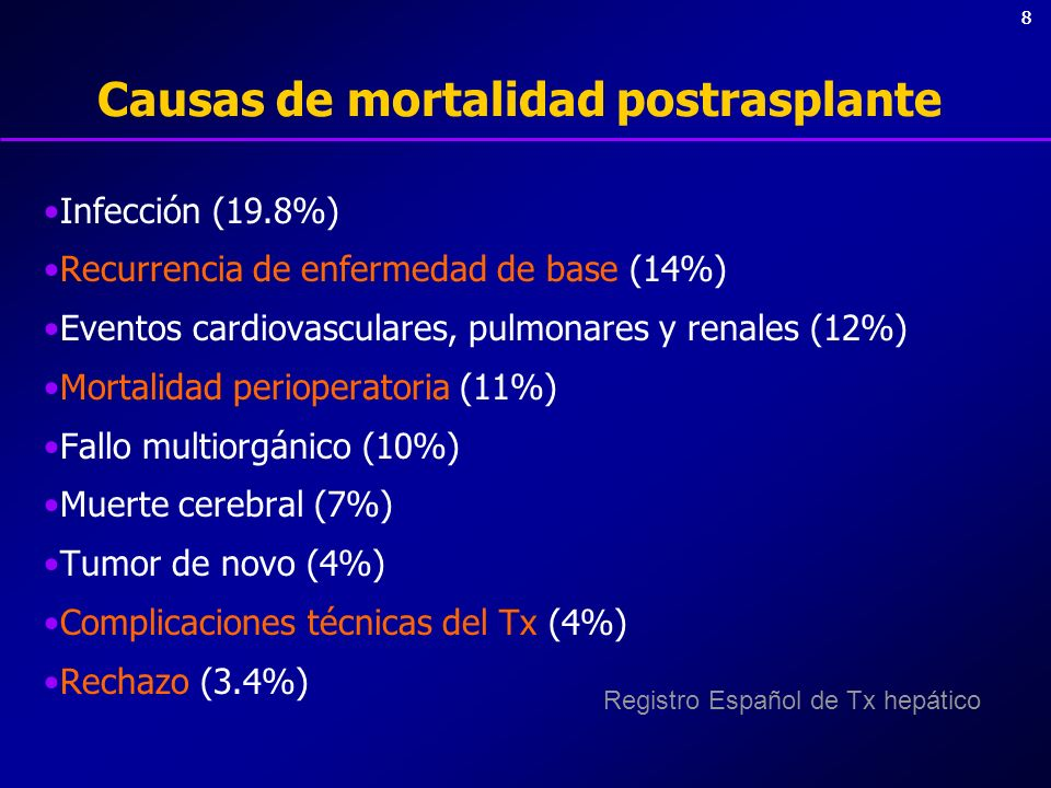 29 Analítica específica Cuantificación de anti-HBs (profilaxis de hepatitis B) Estudios renales específicos –Orina de 24 horas: aclaramiento, proteinuria,...