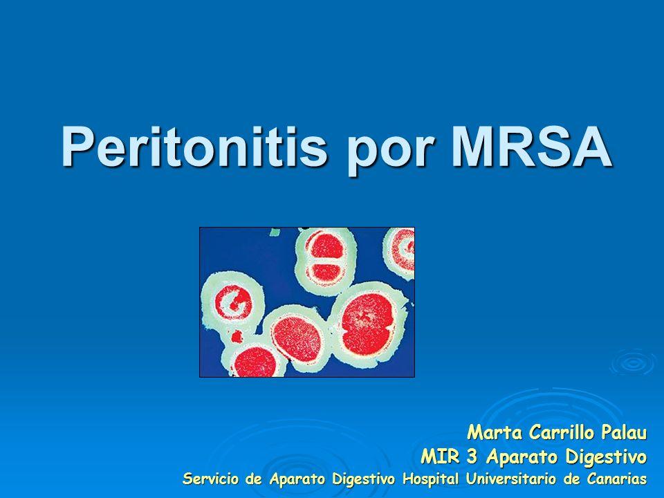 Introducción Infecciones bacterianas /PBE : principal causa de morbi-mortalidad en cirrosis.