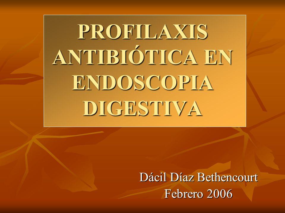 PACIENTES CON CIRROSIS, ASCITIS E INMUNODEPRIMIDOS Pacientes cirróticos e inmunocomprometidos más susceptibles de infecciones por traslocación bacteriana Pacientes cirróticos e inmunocomprometidos más susceptibles de infecciones por traslocación bacteriana Pocos datos para recomendar la profilaxis antibiótica de forma rutinaria en estos pacientes Pocos datos para recomendar la profilaxis antibiótica de forma rutinaria en estos pacientes Los ATB sí han demostrado disminución de las infecciones y la mortalidad en pacientes cirróticos con HD (factor de riesgo independiente) Los ATB sí han demostrado disminución de las infecciones y la mortalidad en pacientes cirróticos con HD (factor de riesgo independiente)
