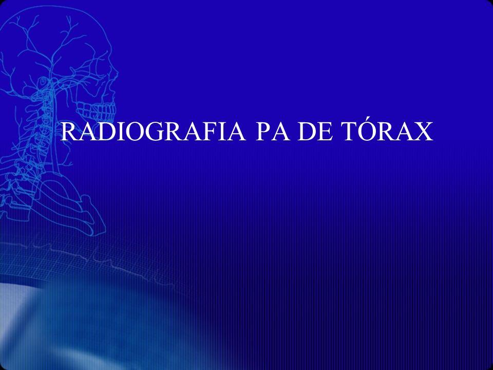 BIBLIOGRAFIA Radiology review manual W. Dähnert. Gastrointestinal radiology R. L. Eisenberg.