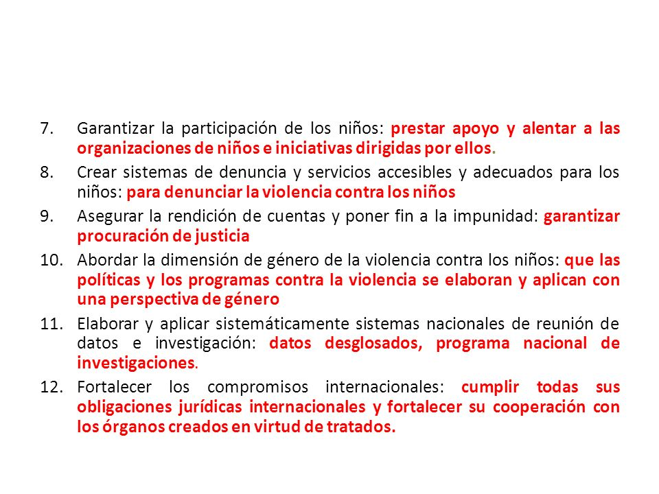 Retos del grupo de trabajo Identidad Efectividad en: – acciones urgentes, – mapeo de acciones – Promoción de las recomendaciones – Articulación con acciones del Adv Council – Monitoreo y evaluación Búsqueda de reunión presencial