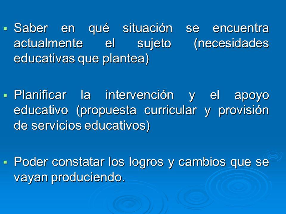 EDUCACIÓN PRIMARIA: EDUCACIÓN PRIMARIA: Funcionamiento visual.