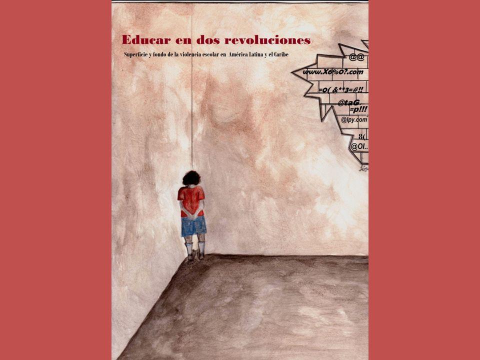 PLAN INTERNACIONAL Y UNICEF (Oficinas Regionales) En seguimiento al Estudio Mundial sobre Violencia contra los Niños, Niñas y Adolescentes de Naciones Unidas