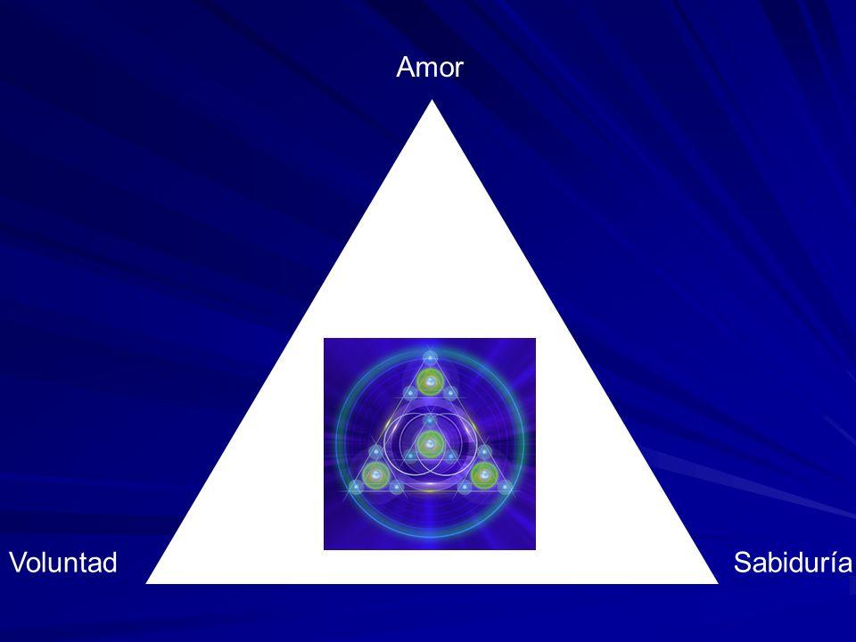 Los 5 sólidos platónicos y su significado Sólidos Platónicos ElementoColorClave Ayuda para El tetraedro 4 caras triangulares El hexaedro 6 caras cuadradas El octaedro 8 caras triangulares El dodecaedro 12 caras pentagonales El icosaedro 20 caras triangulares La esfera