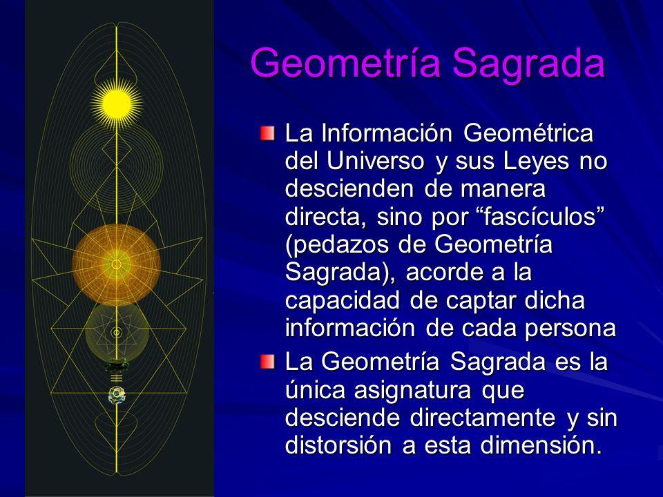 LA PORCION MAGICA Fig.1 Fig. 2 Fig. 1 Fig.
