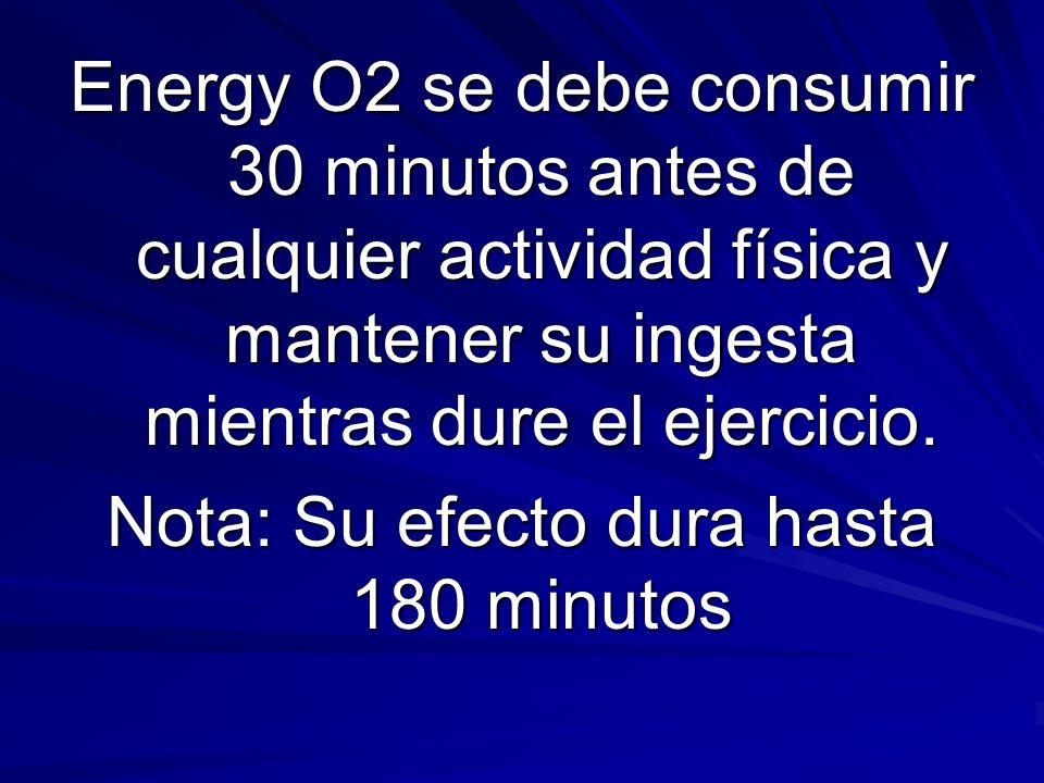 CAMPEONA DEL MUNDO DE FITNESS NATHALIE FALK WILCZEK Consumidora fiel de Energy O2. Energy O2.