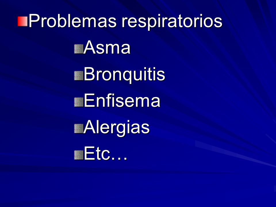 Y ADEMAS Es ideal para prevenir y tratar enfermedades
