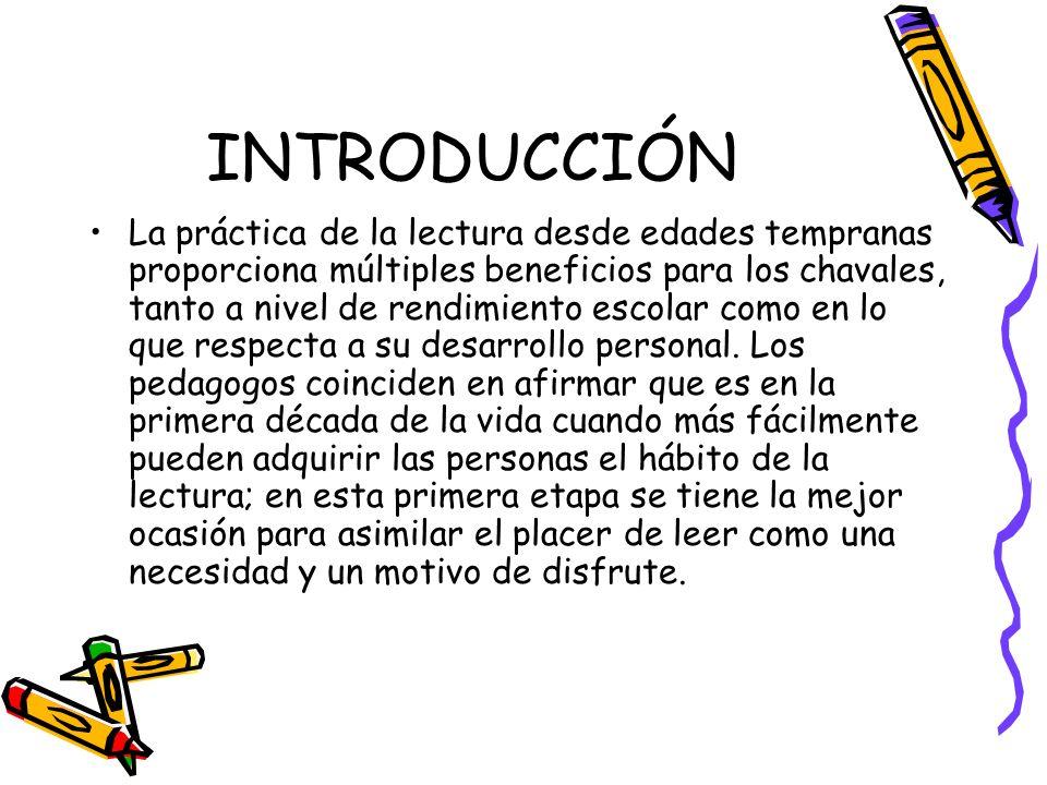 Dentro de la campaña del Plan de Fomento de la Lectura Un libro es un amigo, que desarrollan la Fundación Germán Sánchez Ruipérez y la Diputación de Badajoz.