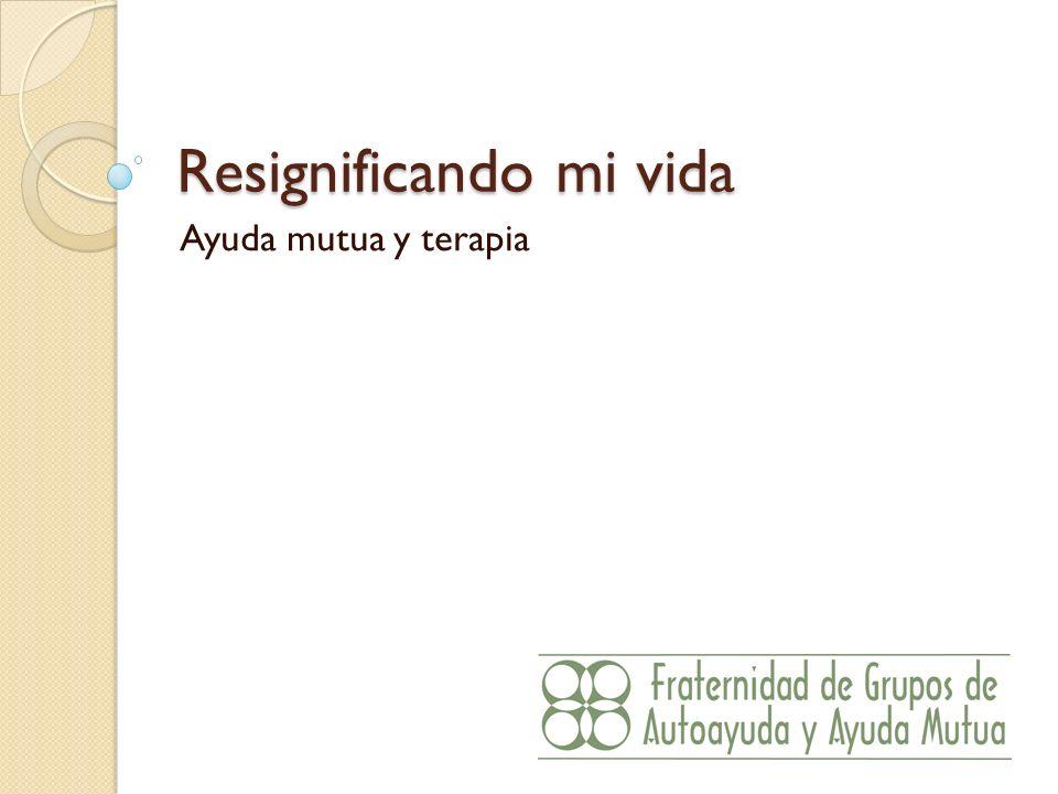 www.ayudamutua.org info@ayudamutua.org Tel.