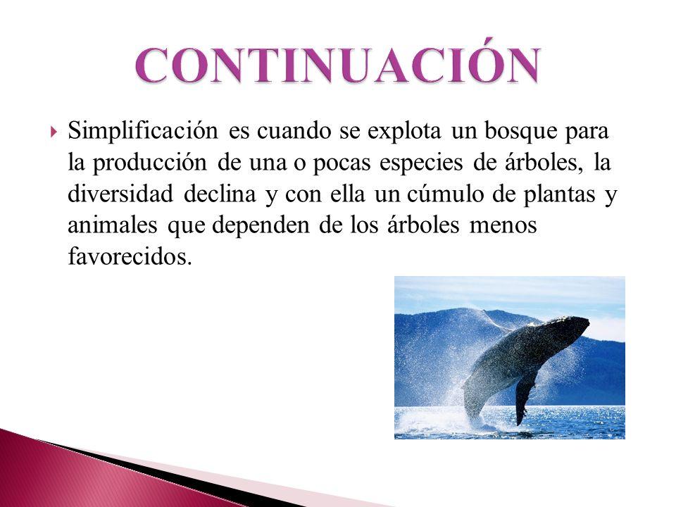 Author ID1, Author ID0, enero 20,2004.Animales en peligro de extinción.