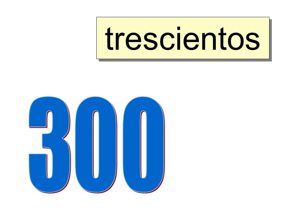Hernán Cortés - mil cuatrocientos ochenta y cinco