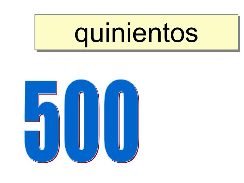 El Señor Major - mil novecientos cincuenta