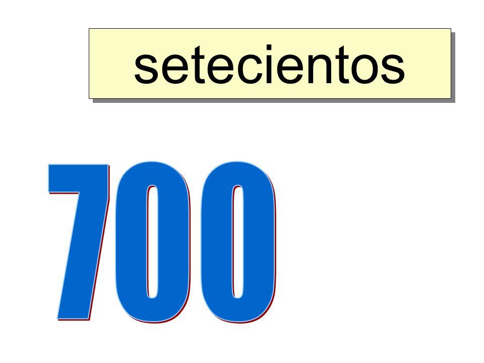 ochocientos