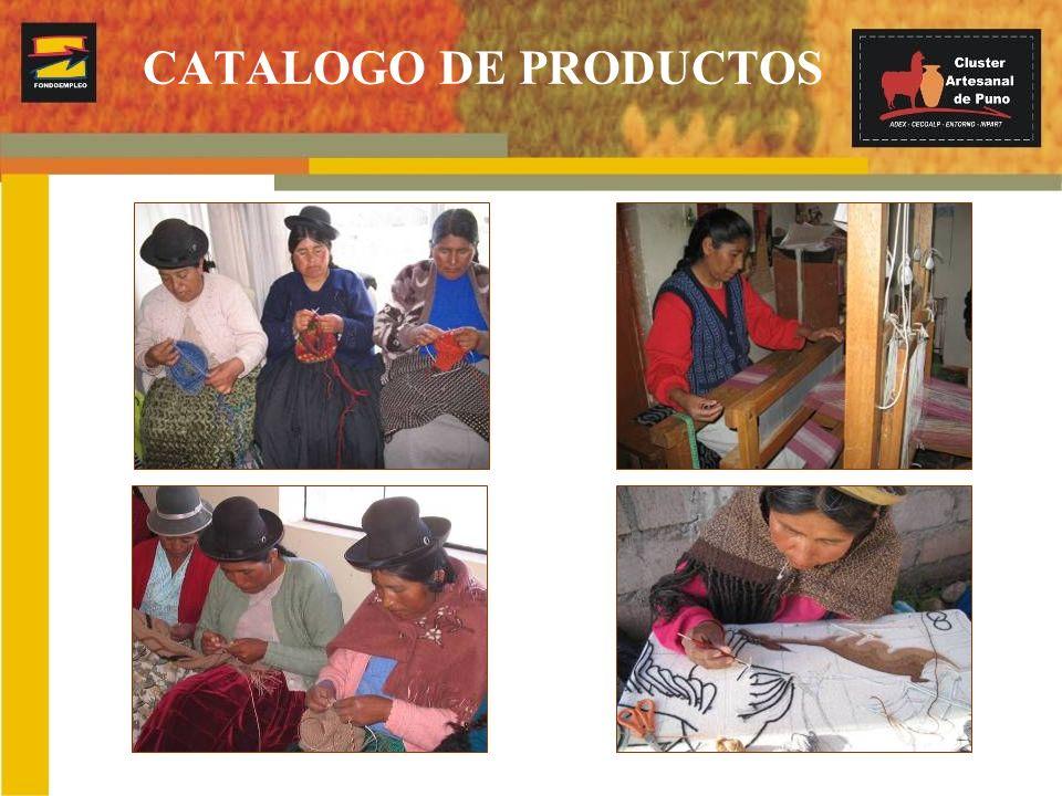 ARTESANIA TEXTILERA APUMACHUPICCHU Asociación dedicada a la producción de prendas hechas en base a alpaca 100%, brindan servicios de mano de obra calificada y gracias a la originalidad de sus diseños y calidad de sus productos han logrado posicionarnos en el mercado nacional.