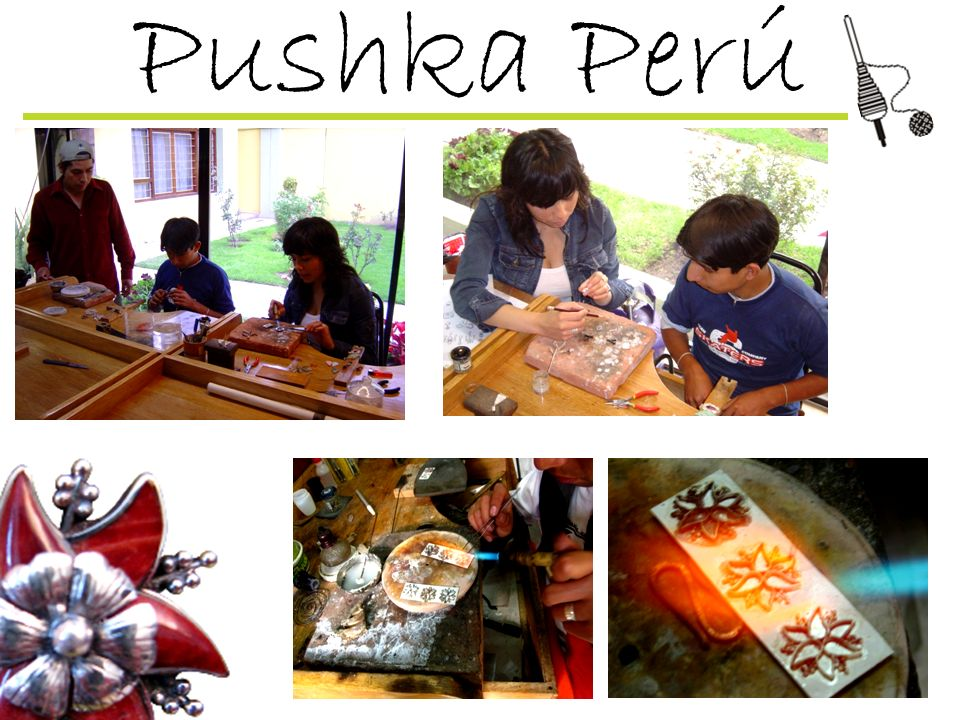 Pushka Perú Cuentas: Banco Crédito del Perú Nº Cuenta: $ 285-14300829-1-48.