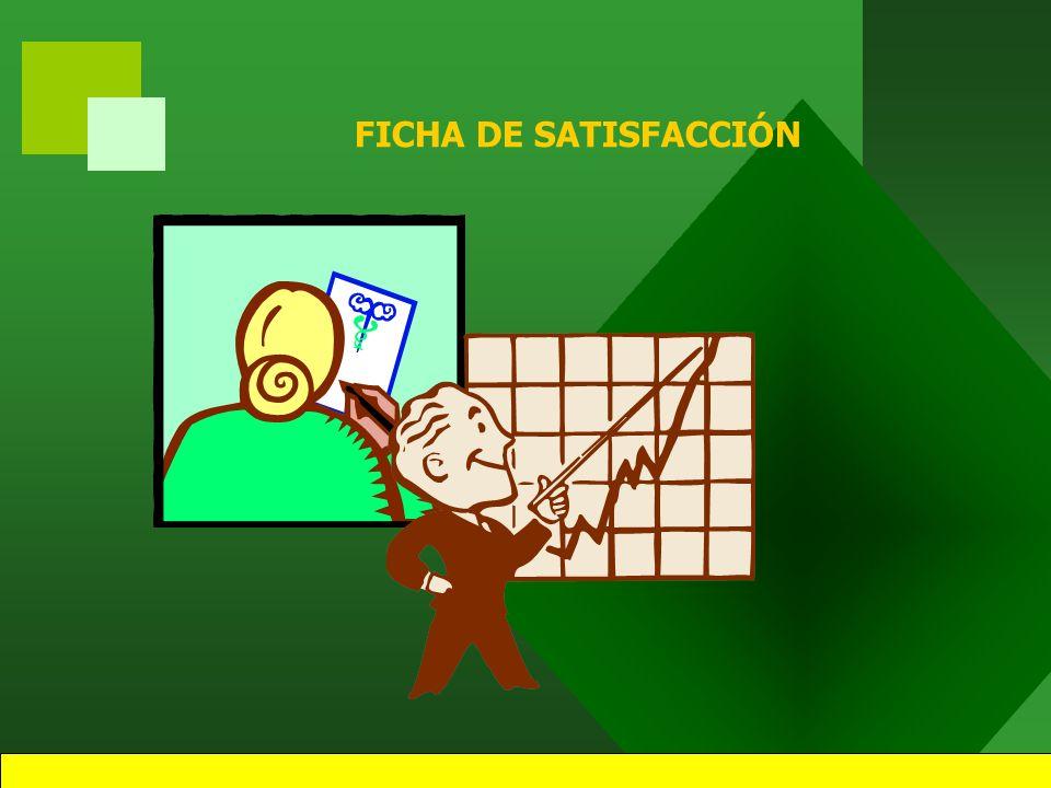 29 MECANICA DE ABSOLUCION EN LA OFICINA: - APOYO DE UNIVERSIDAD - APOYO DE ESPECIALISTAS DE LOS SECTORES - INFORMACIÓN DE LAS INSTITUCIONES - INTERNET