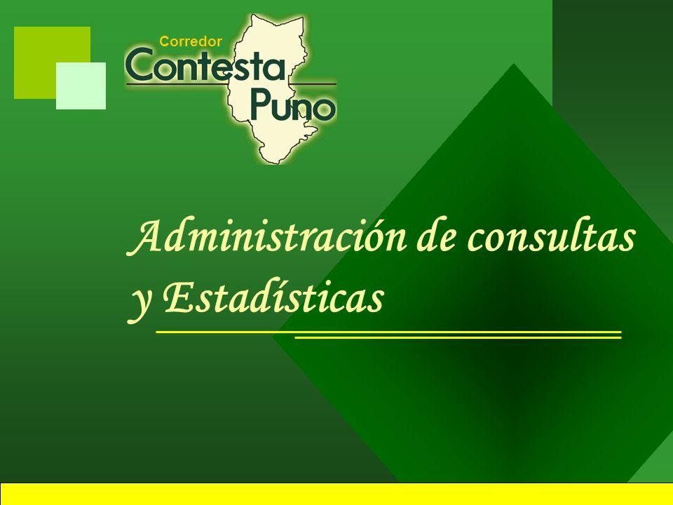 35 Estrategias Utilizadas Asistencia, organización y participación en: –Mesas de Concertación. –Asambleas de comunidades Campesinas. –Reuniones de los