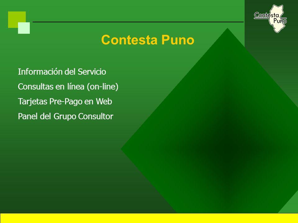 44 Desarrollo de Plataforma Web (Comercial) Corredor
