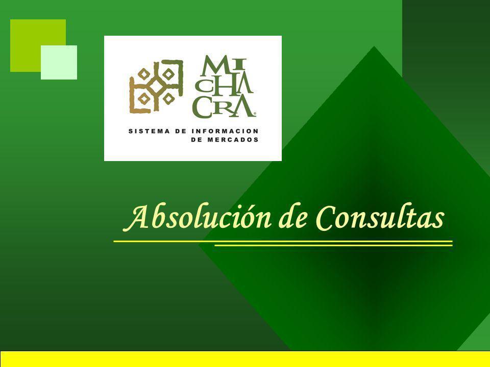 22 Estrategias Utilizadas Asistencia, organización y participación en: –Mesas de Concertación.