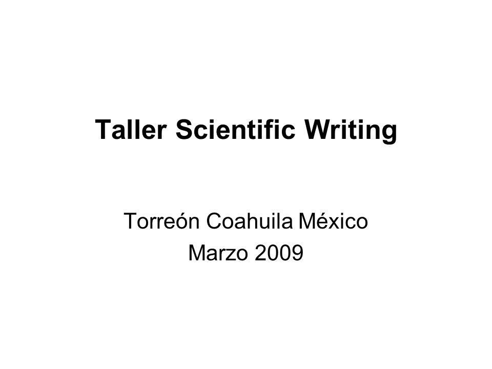 Presentaciones en Cartel y Presentaciones Orales Barbara Gastel, MD, MPH Texas A&M University bgastel@cvm.tamu.edu