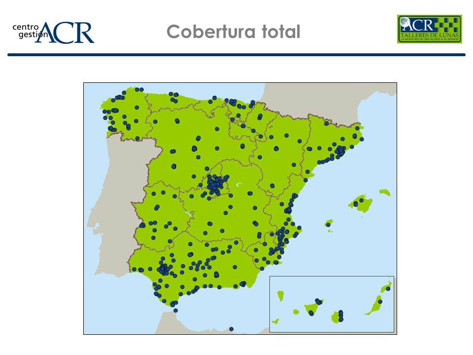 Controles Internos ACR Cuál es la labor de control y tramitación que realiza ACR.