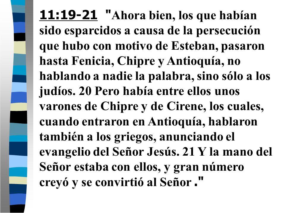 11:19-21