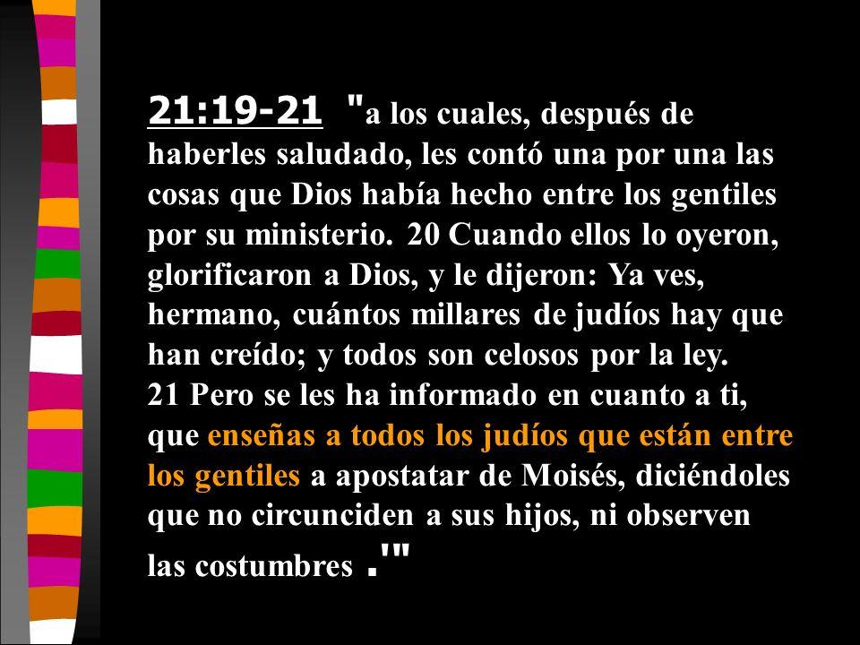 21:19-21