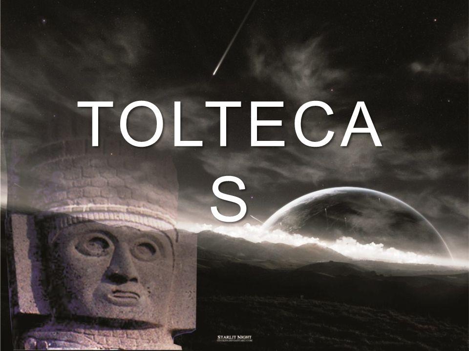 TOLTECA S
