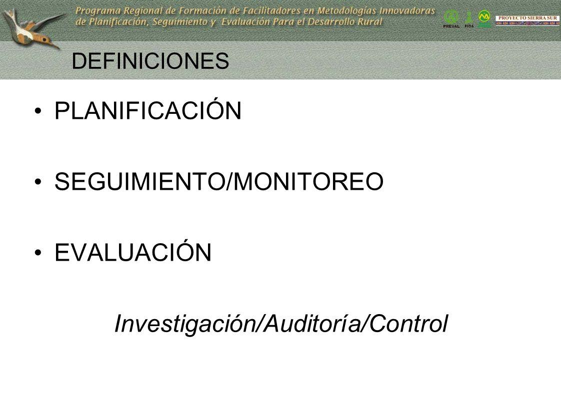24 INSTITUCIONALIZACIÓN DEL PSE FACTORES DE FRACASO DESARTICULACIÓN DE LOS SISTEMAS DE PSES DE POLÍTICAS, PROYECTOS Y PROGRAMAS CON EL SISTEMA ESTADÍSTICO NACIONAL, DE PLANIFICACIÓN Y DE PRESUPUESTO PÚBLICO.