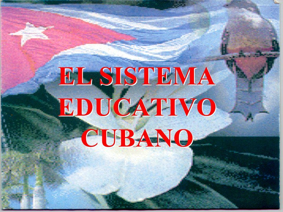 Cuba: Período Especial.(1991-2002) Desaparición del Campo Socialista europeo.