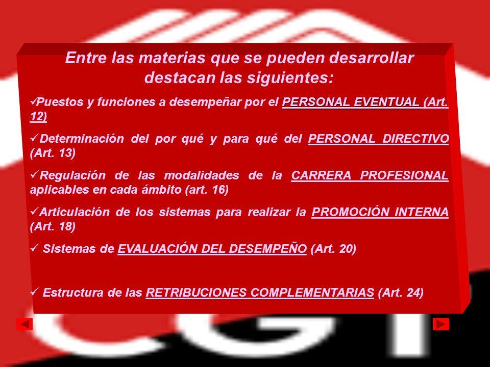 JORNADA DIARIA Y ANUAL, PERMISOS Y VACACIONES Determinación de la JORNADA DIARIA Y ANUAL, PERMISOS Y VACACIONES (Art.