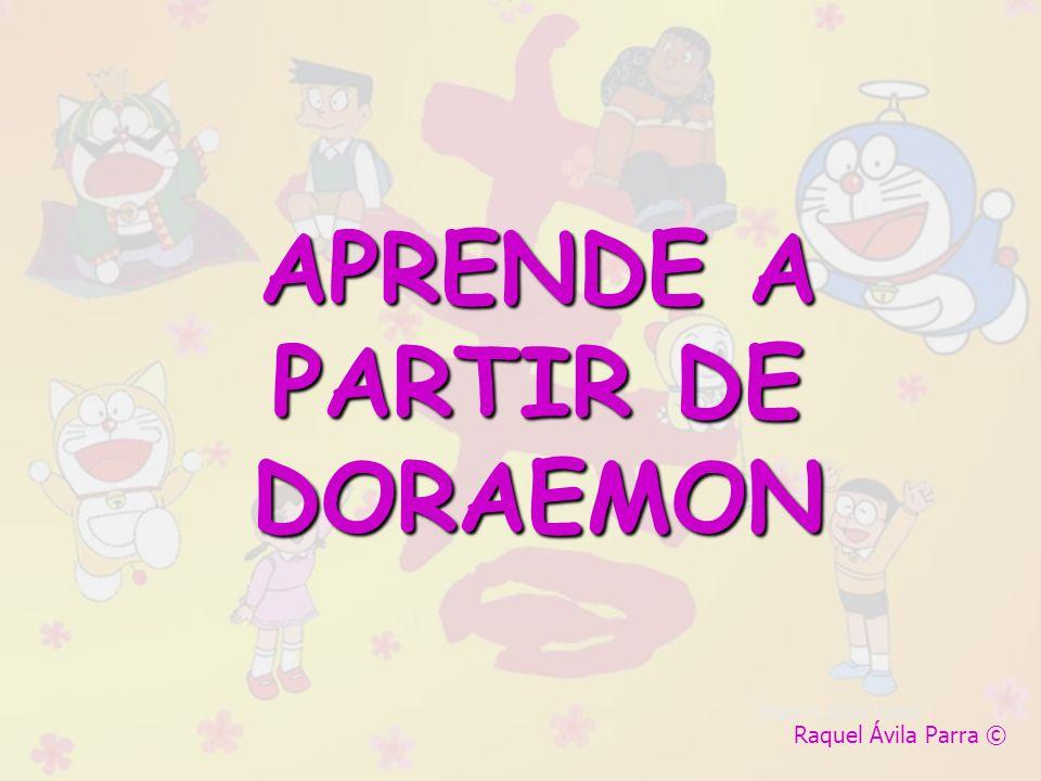 Raquel Ávila Parra 1.- Introducción - Actividad gratificante para los niños y niñas - Etapa de formación de creencias, valores, estereotipos..etc.