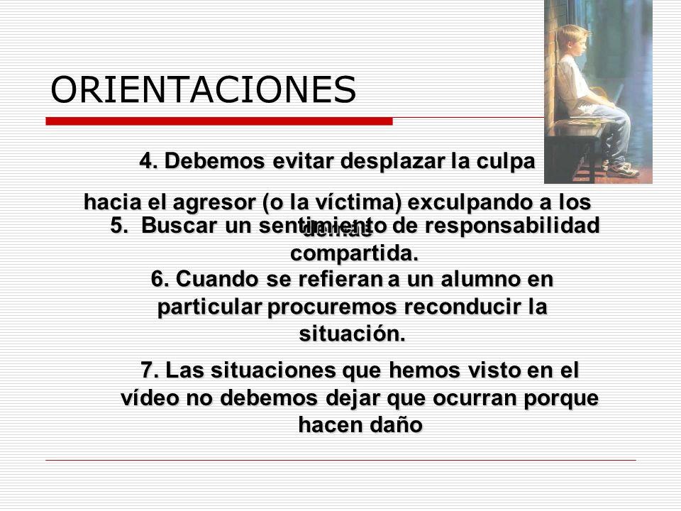 ORIENTACIONES 4.