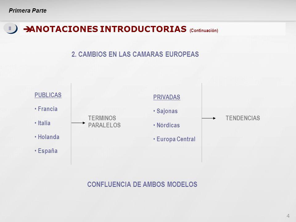 25 IVIV IVIV ESTUDIO DEL CASO (Continuación) ESTUDIO DEL CASO (Continuación) 9.