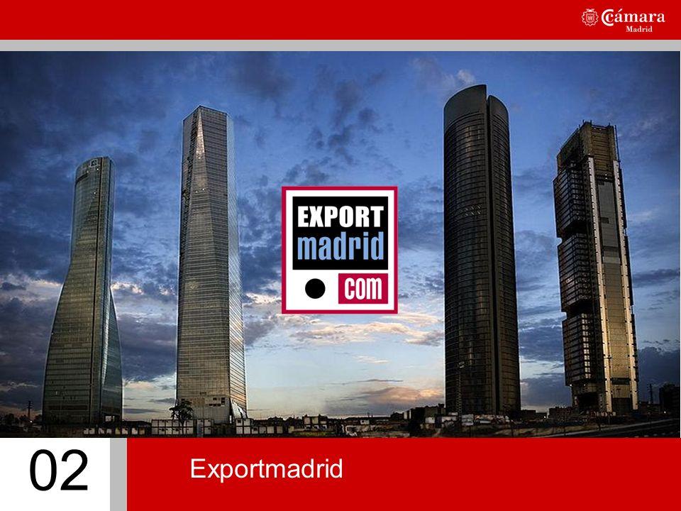 02 Exportmadrid