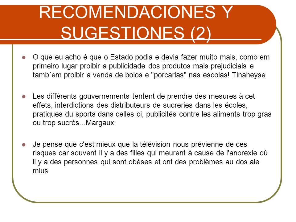 Site internet http://www.doctissimo.fr Ce site internet est très complet et les informations sont contrôlés par des professionnels (médecins et autre professions médicales, psycologues…)