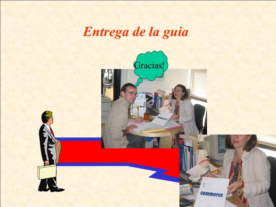 el diagnostico « EXPORT » 8° tema : los recursos humanos quien habla idiomas extranjeras, con que nivel .
