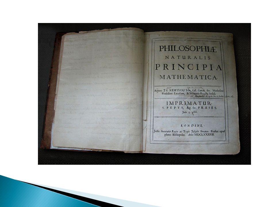 Segundo salto: El desarrollo de las comunidades científicas - Reuniones de grupos científicos (1645) - Creación de sociedades (Royal Society of London