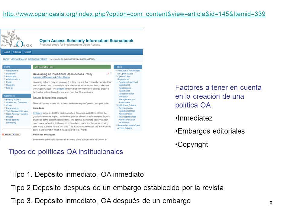 9 http://osc.hul.harvard.edu/modelpolicy