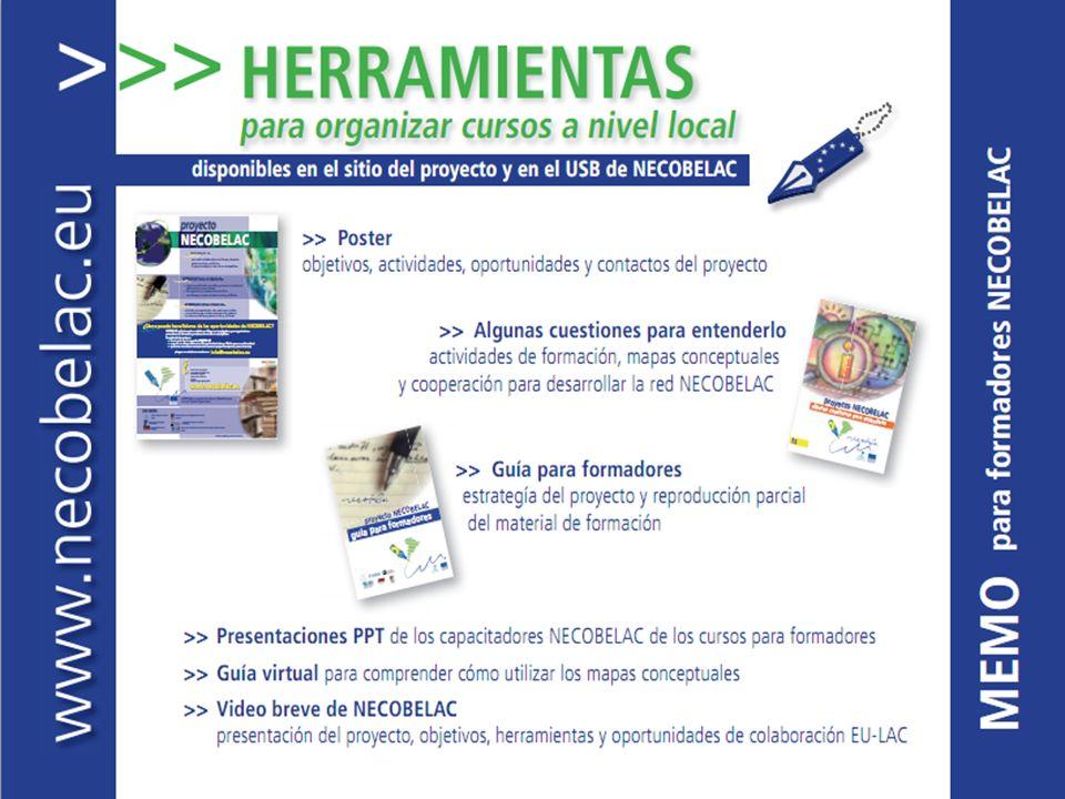 P. De Castro. OA alla letteratura scientifica.