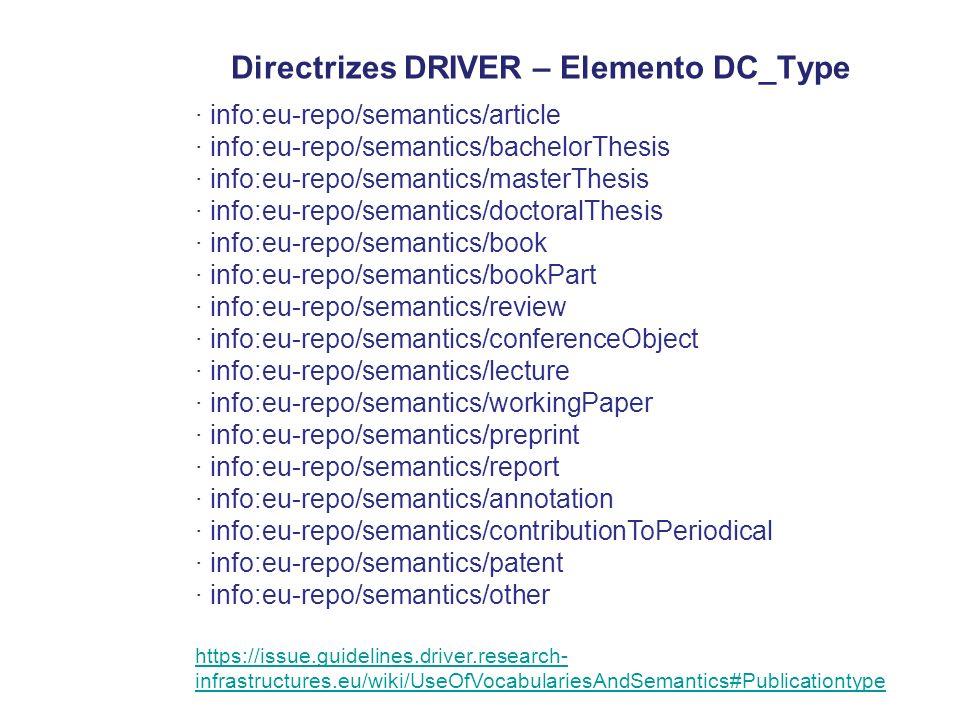 · info:eu-repo/semantics/article · info:eu-repo/semantics/bachelorThesis · info:eu-repo/semantics/masterThesis · info:eu-repo/semantics/doctoralThesis